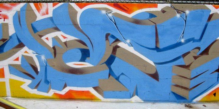Nexx-2006-NJ