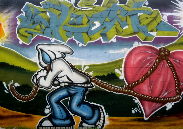 Nexx-2007-NJ
